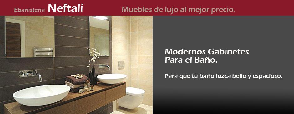 Baños Gabinetes Modernos:Modernos gabinetes de cocina de alta calidad en Puerto Rico