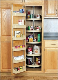 Pantry-Cabinet-Models-with-Fabulous-Lazy-Susan.jpg